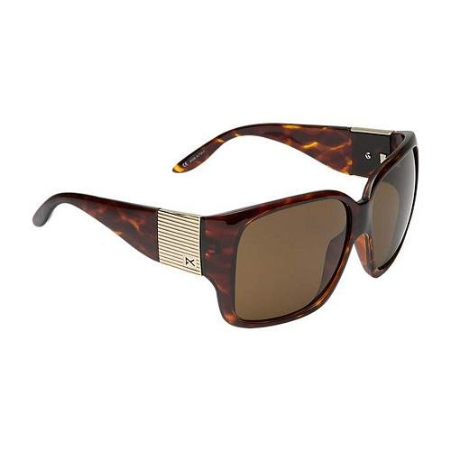 Anon Fashionably Late Womens Sunglasses TortoiseBrown