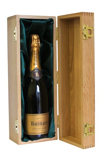 ruinart-r-champagne-brut-reims-in-luxury-hinged-oak-wooden-box-nv-75-cl