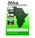 img - for Africa Beyond Wars, Diseases & Disasters. Answers to the 101 Most Commonly Asked Questions: Ebonics, Rap Music. Homosexuality. Polygamy. Female Circumcision. Teenage Pregnancies. Do's & Don'ts in Business. The People. Cultures & Traditions. (Paperback) - Common book / textbook / text book