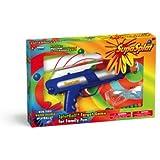 SupaSplat Paintblaster Single Pack
