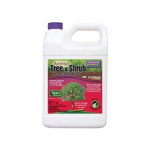bonide-611-annual-tree-and-shrub-insect-control-128-fl-oz1-gallon