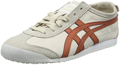 asics-unisex-adults-mexico-66-low-top-sneakers-beige-off-white-cinnamon-10-uk-45-eu