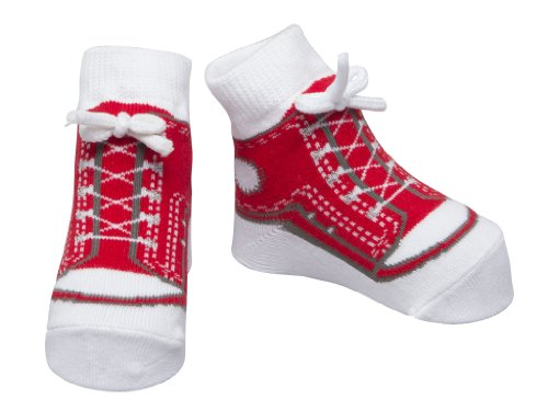 Find great deals on eBay for Baby Sneaker Socks in Baby Boys' Socks (Newborn-5T). Shop with confidence.