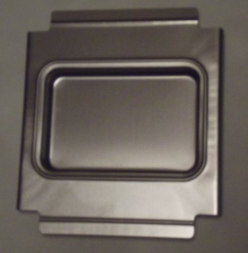 Weber Charcoal Grill Replacement Parts