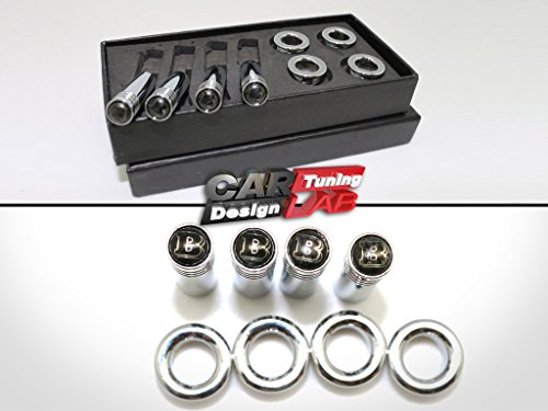 4-stainless-steel-car-lock-modified-door-pin-fit-for-mercedes-benz-brabus