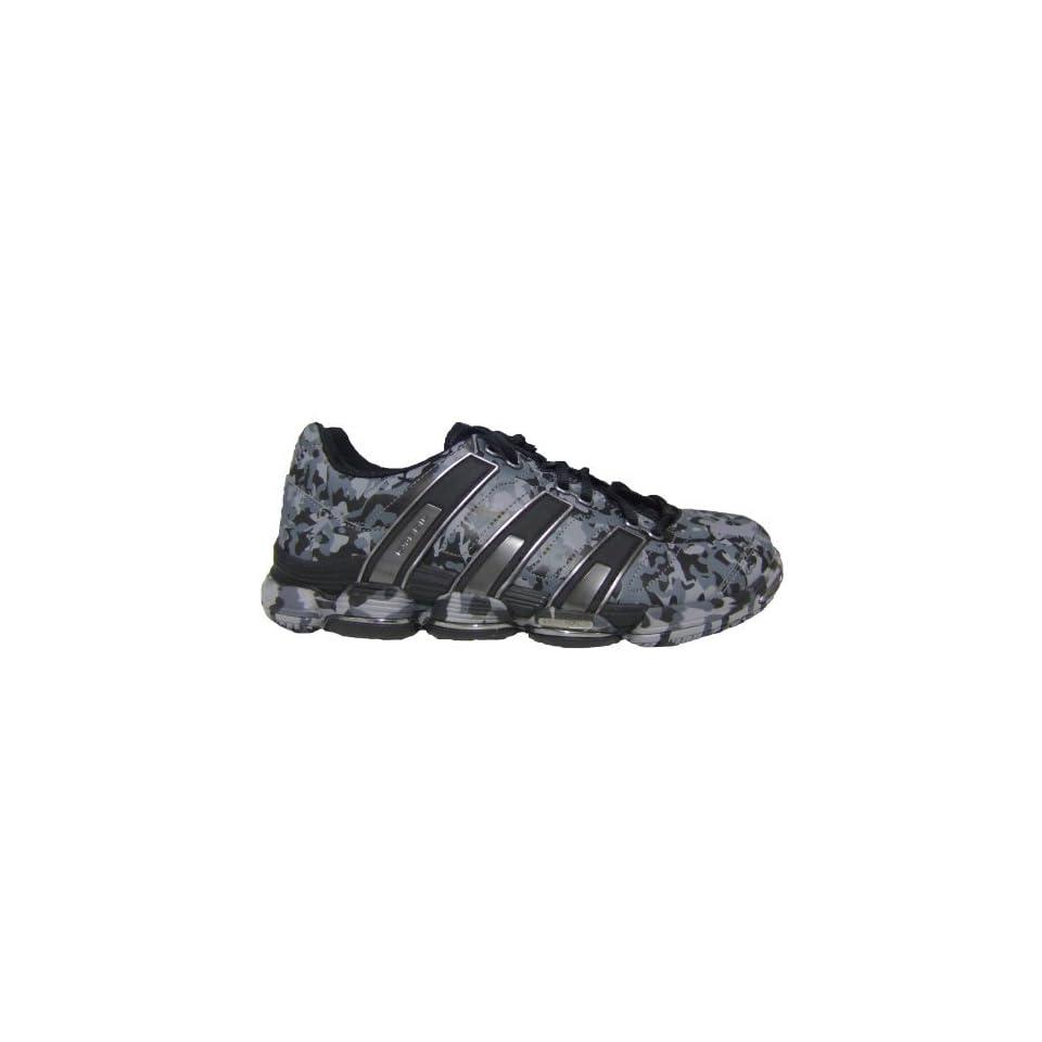 premium selection 77eae 7a725 Adidas Handballschuh STABIL 7 653862 camouflage Schuhe