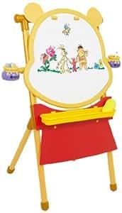 Trends2Com 33200 - Staffelei Winnie Pooh