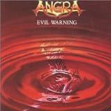 Evil Warning by Angra (1994-12-16)