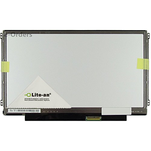 replacement-116-laptop-led-lcd-screen-for-samsung-chromebook-303-303c-n303c-xe303c12-a02fr-xe303c12-
