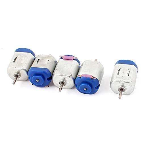 sourcingmap-5pcs-electric-diy-toys-dc-15v-3v-18000rpm-magnetic-micro-motor