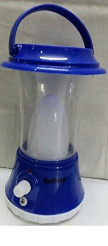 Deltron Cool Rechargable Emergency Light
