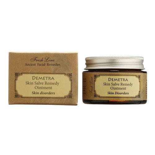 fresh-line-demetra-skin-salve-remedy-ointment-for-skin-disorders-50-ml