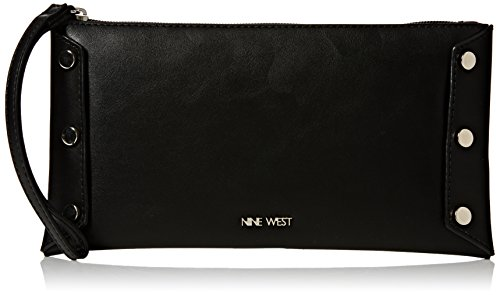 nine-west-womens-sheer-genius-wristlet-sm-wristlet-black-dynasty-red