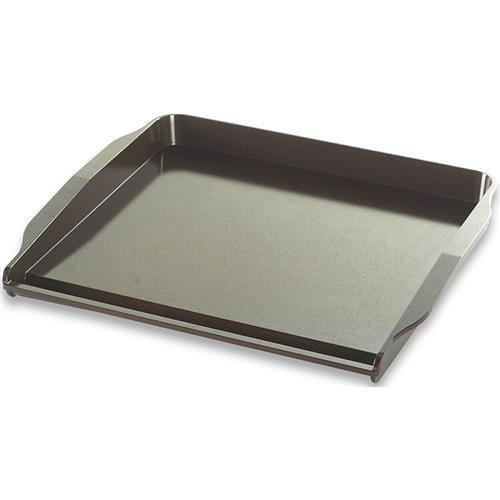 Nordic Ware 36540 Backsplash Griddle front-460174
