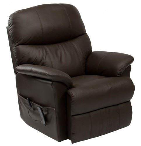 Lars-Single-Motor-Riser-Recliner-Chair-Rise-and-Recline-Armchair-with-Wall-Hugger-Feature