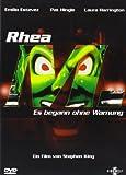 Rhea M
