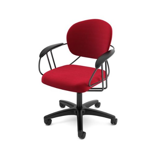 Superb Turnstone by Steelcase Uno Chair