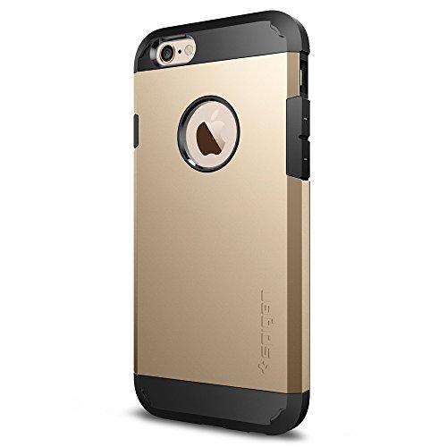 Iphone 6S Phones