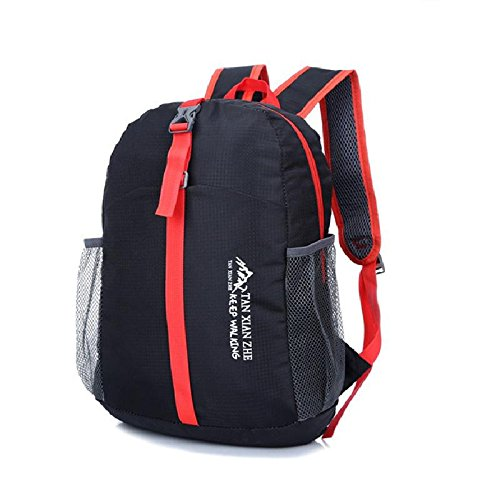 ultra-light-water-repellent-folding-bags-outdoor-sports-bag-c
