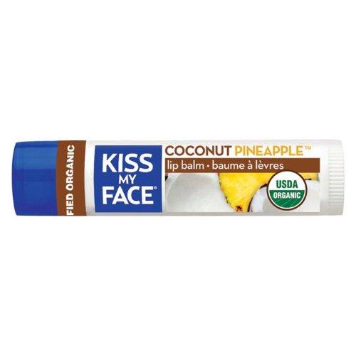 kiss-my-face-noix-de-coco-ananas-bio-lip-balm-spf-15