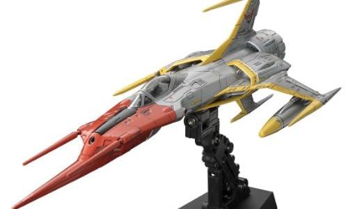1/72 零式52型 空間艦上戦闘機 コスモゼロ アルファ1 [古代機] (宇宙戦艦ヤマト2199)
