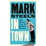 Mark Steel's In Townby Mark Steel