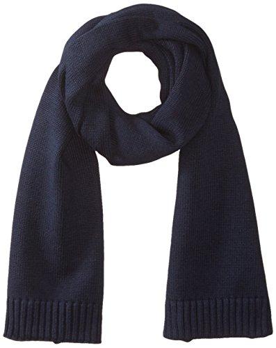 victorinox-classic-rib-scarf