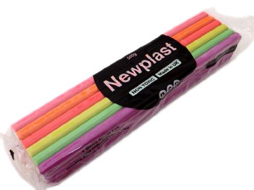 newplast-modelling-clay-plasticine-alternative-26-bright-by-newplast