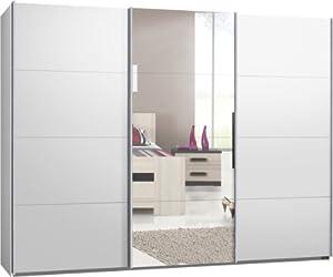 empfehlen facebook twitter pinterest eur 574 00 kostenlose lieferung gew hnlich versandfertig in 3. Black Bedroom Furniture Sets. Home Design Ideas