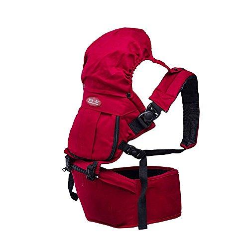 g-i-mall-unisex-baby-carrier-marsupio-portabebe-sicurezza-del-bambino-hipseat-comfort-sicurezza-port