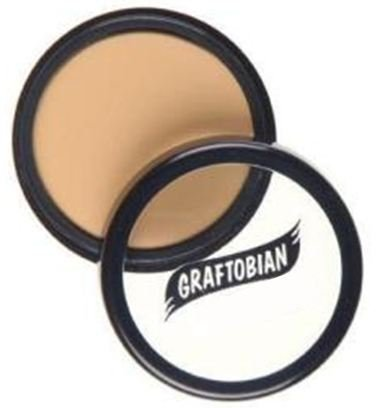 graftobian-hd-creme-foundation-1-2oz-afterglow-c
