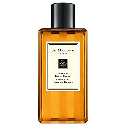 jo-malone-london-pivoine-et-blush-en-daim-100ml-dhuile-de-douche-lot-de-6