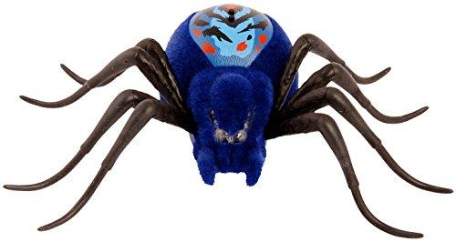 Wild Pets Spider - Chiller - 1