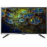 Micromax 81.3 Cm (32 Inches) I-Tech 32V8181HD/32V9918HD HD Ready LED TV (Black) + Tata Sky HD Set Top Box With...
