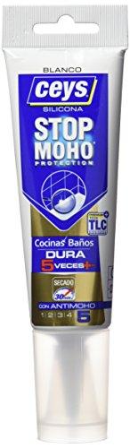 sella-ceys-silicona-blanca-para-banos-125-ml