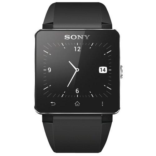 Reloj de pulsera con Bluetooth. Marca Sony