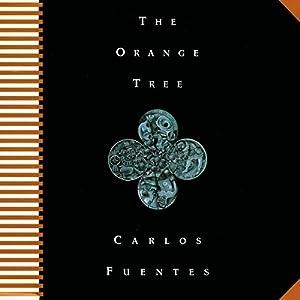 The Orange Tree Audiobook