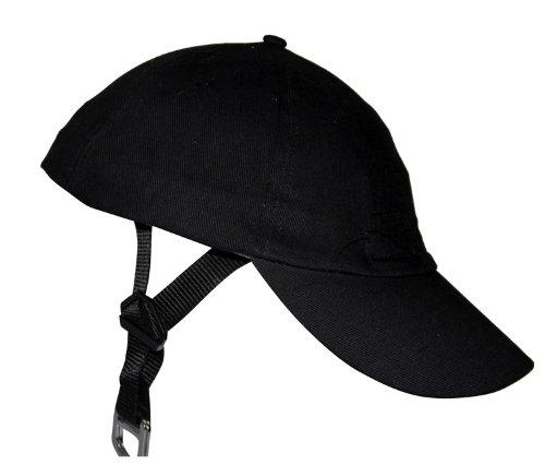 Backwards Baseball Cap Will It Make Me Look Like A