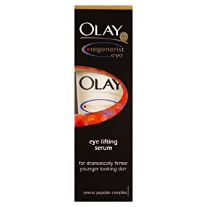 Olay Regenerist Eye Lifting Serum 15 ml (Packaging Varies)