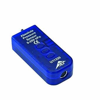 3B Scientific NETlog Absolute Pressure Sensor, 2500 hPa Range