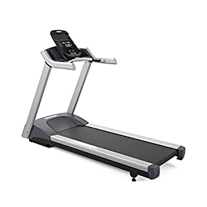 Precor 223 Energy Series Treadmill