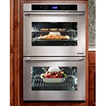 Product Page 4 Best Seller In Wall Ovens Wall Ovens