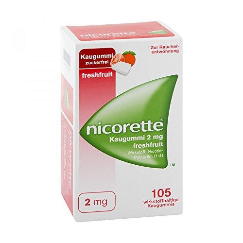 nicorette-2-mg-freshfruit-105-st