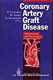 img - for Coronary Artery Graft Disease: Mechanisms and Prevention book / textbook / text book