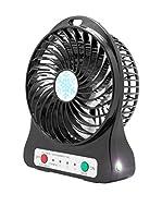 UNOTEC Ventilador Usb U-Fan2
