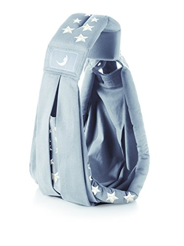 We-Made-Me-theBabaSling-Classic-Baby-Carrier-Superstar-Grey