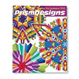 PrismDesigns (Designs Coloring Books)