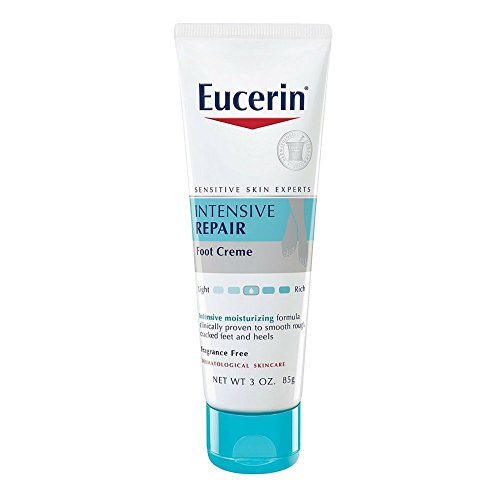 eucerin-intensive-repair-foot-creme-3-oz