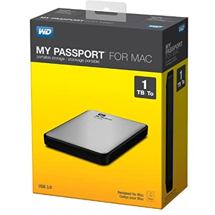 WD-My-Passport-1TB-USB-3.0-External-Hard-Drive-(For-Mac)