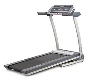 ProForm Quickstart 6.0 Treadmill